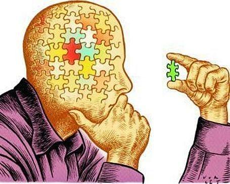 Cambio de Pensamiento en la Sociedad