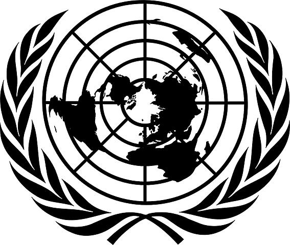 Fundación de la Organización de las Naciones Unidas