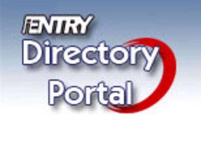 Directory Portal