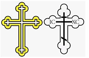 Stora schismen: kyrkan splittras i öst och väst