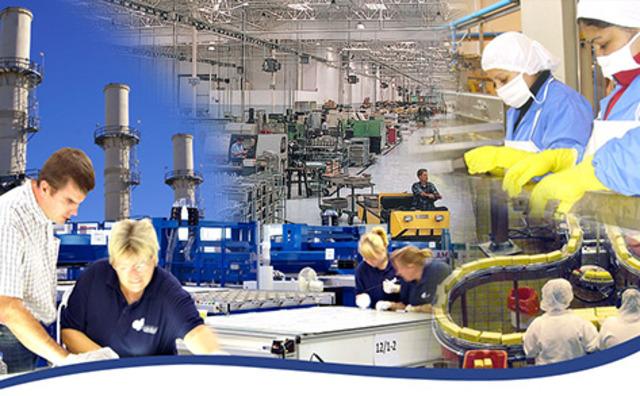Control Estadístico en La ingeniería Industrial