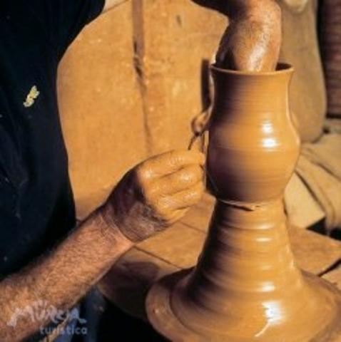 La calidad gracias a los artesanos