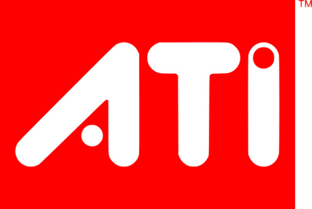ATI Technologies Founded