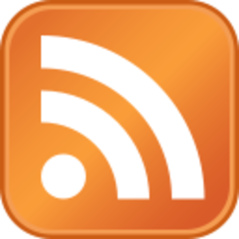 RSS O  REALLY SIMPLE SYNDICATION