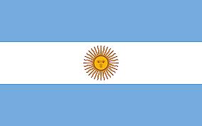 Asistencia y previsión Social: Buenos Aires caritativo y previsor