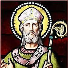 San Anselmo de Canterbury y Pedro Abelardo