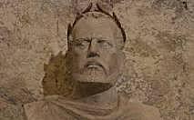 Persecució de Dioclecià