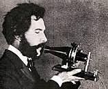 Telephone Invented