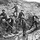 Klondike Gold Rush