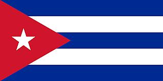 primera Escuela de T.S. anexa a la Facultad de Educación de la U. de la Habana