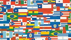 Formalización del Trabajo Social en América Latina