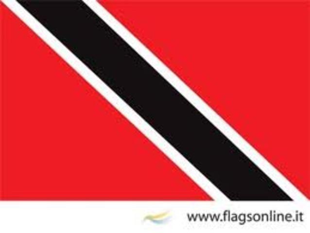 viaje a trinidad y tobago