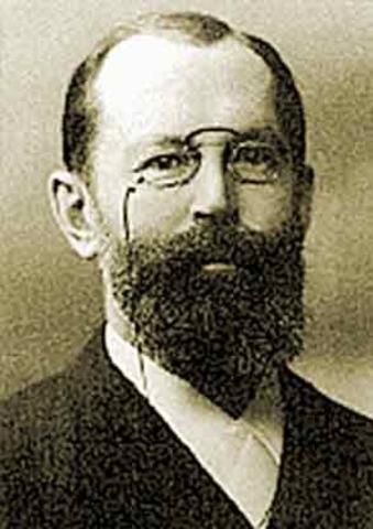 Э.Фишер разработал проекционные формулы, номенклатуру и классификацию углеводов