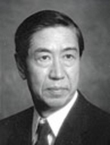 El profesor G.