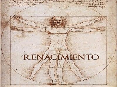 El Renacimiento siglos XV y XVI