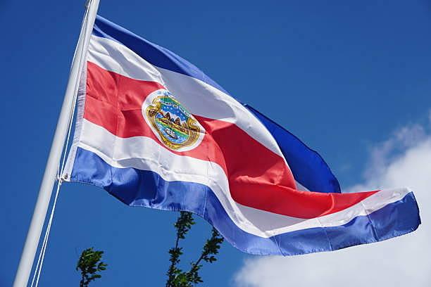 4o Congreso Panamericano de Trabajo Social