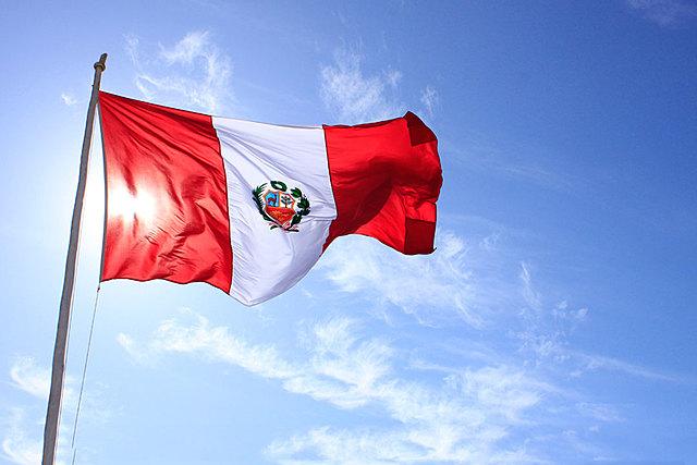 5o Congreso Panamericano de Trabajo Social