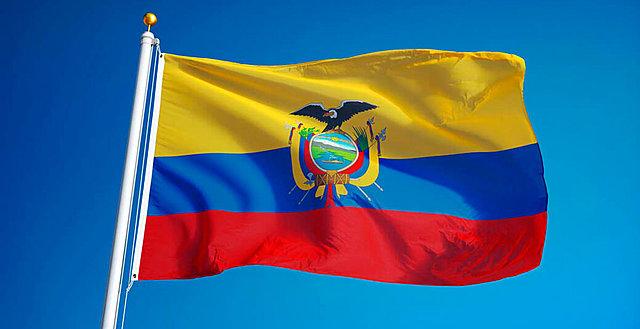 7o Congreso Panamericano de Trabajo Social