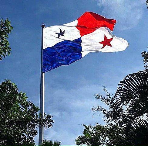 Asociación de Trabajadores Sociales de Panamá