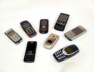 La banda ancha móvil