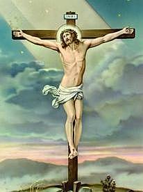 JESÚS ÉS EXECUTAT