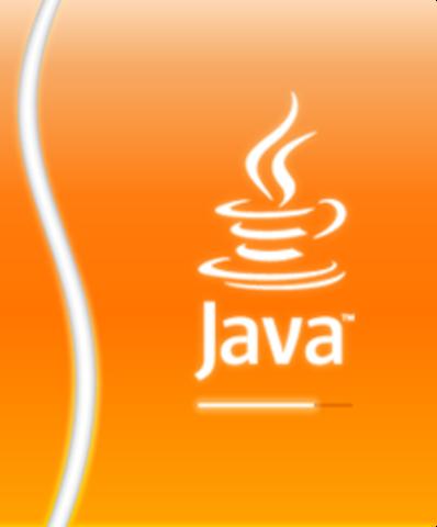 Java (lenguaje de programacion)