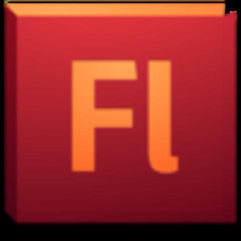Flash (Adobe Flash Professional)