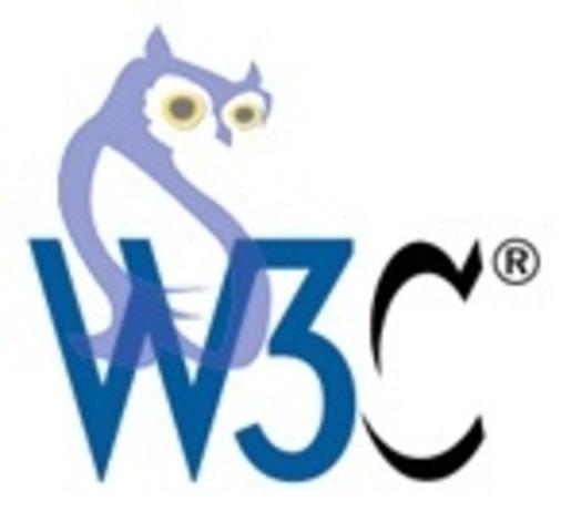 OWL ( Ontology Web Language)