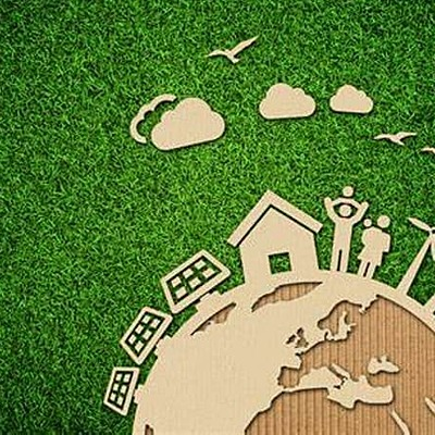 Desarrollo Sustentable By Oscar Emmanuel Adán Larios timeline
