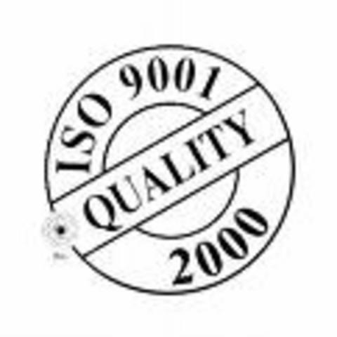 Publicación de Normas ISO