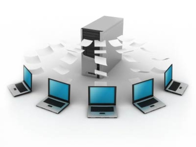 Databases (Base de datos)