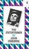 The Entertainer - John Osborne