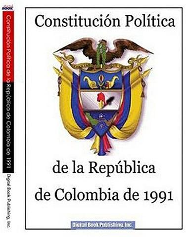 Articulo 44 de la Constitución Política de Colombia