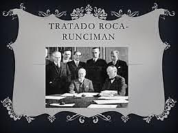 Pacto Roca – Runciman