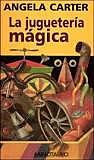 The Magic Toyshop.