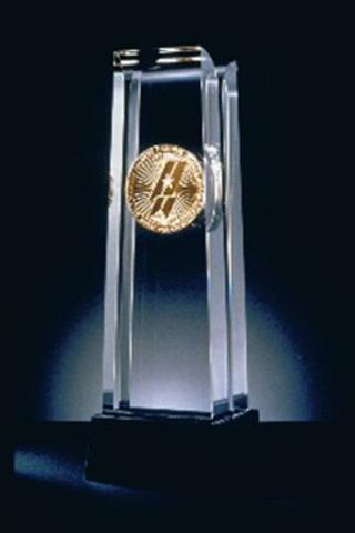 Premio Nacional de la Calidad Malcolm Baldrige.