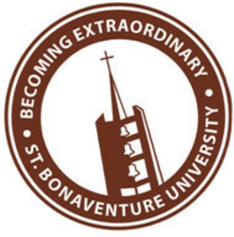 St. Bonaventure Univeristy (Teacher's College)