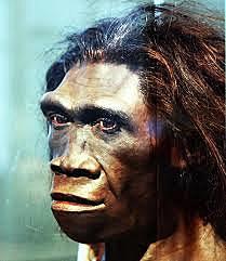 70 mil años antes