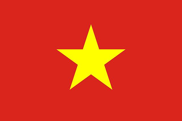 Vietnam confirma su primer caso