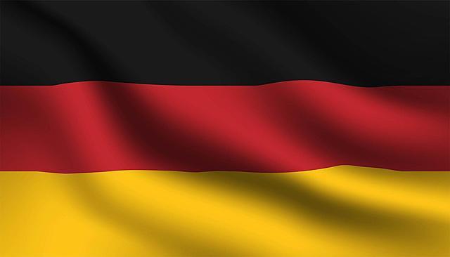 Alemania confirma su primer caso