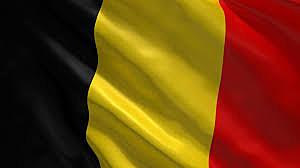 Bélgica confirma su primer caso
