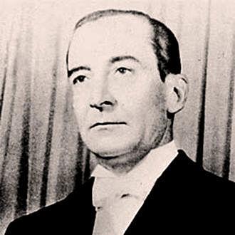Presidencia de Facto de Pedro Eugenio Aramburu