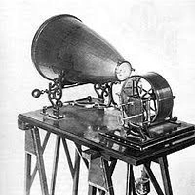 Los inicios de la industria musical y la musica popular timeline