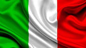 Italia supera a China como el país con más muertes