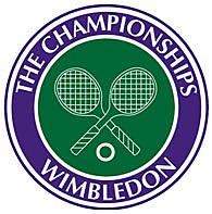 El campeonato de Wimbledon es cancelado