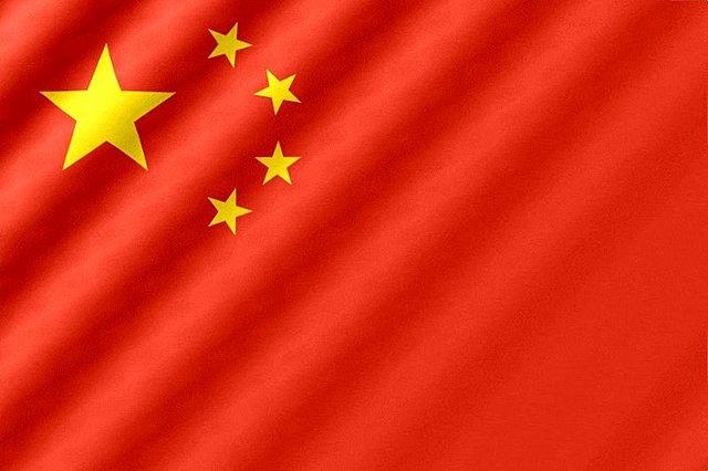China reporta 0 muertes por primera vez desde enero