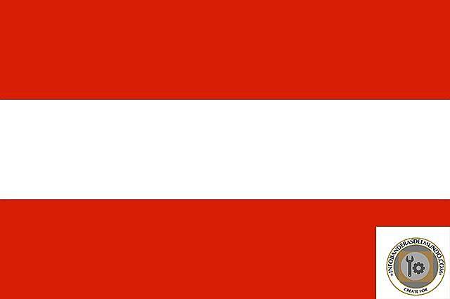 Austria reabre miles de tiendas