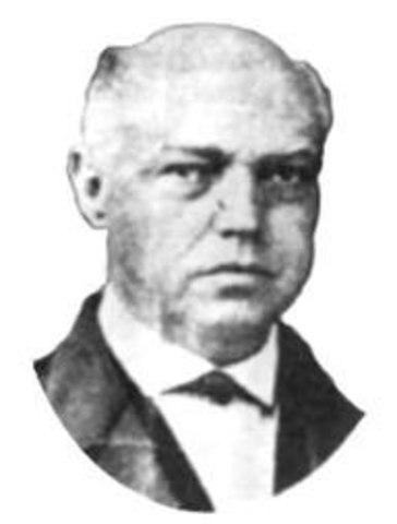 Pedro de Aycinena (1865)