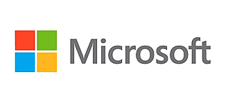 Bill Gates. MICROSOFT.