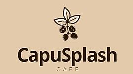CAPUSPLASH timeline